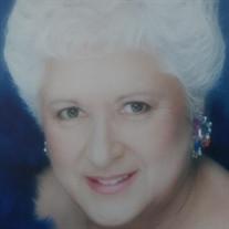 Maria Lucia Lebbert