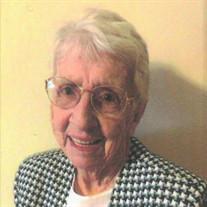 Leslie E.  Nivens
