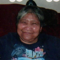 Dolores  Guadian