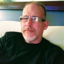 Jeffrey C. Whaley