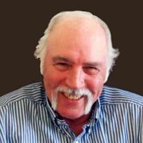 Terry W. Deiber