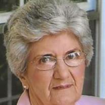 Maxine Compton