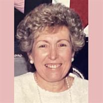 Maureen T. Potter