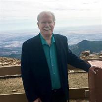 Allan E. Sitterson Sr