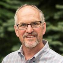 Doug Wieringa