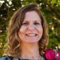 Katherine Weiser