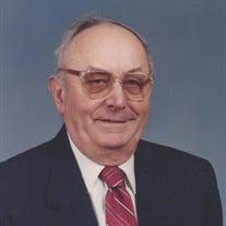 Andrew Sadlowski