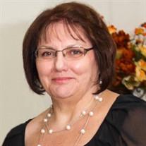 Lorraine Rome Tamburello