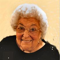 Irene Aguanno