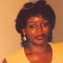 Mrs. Charlene Mason