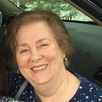 Joan Weiller Hodges