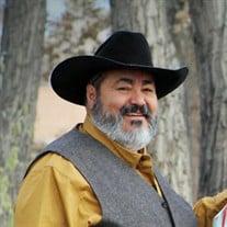 Elias  R.  Maez  III