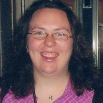 Meg Ann Remec