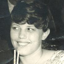 Caroline S. Dudek