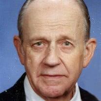 Peter E. Stedman