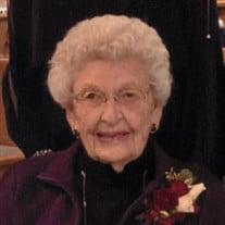 Delora S.  Winkelman