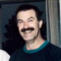 Gary A. Miller