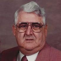 Donald R. Thompson