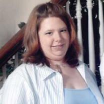 Kelly Marie Hartline