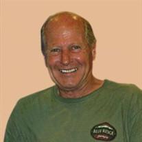 Steven Scott Trotta