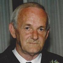 Michael D. Deegan