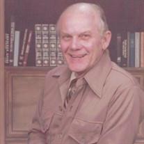 Walter R.  Schultz