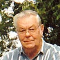 Phillip  A. Eilar