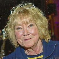 Maureen  M.  Bittner