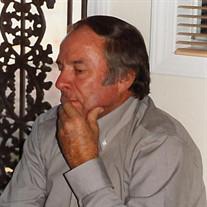 Ray Morris Payne