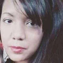 Anelsy Elaine  Aguero Alba