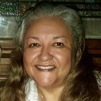 Norma Jean  Cicci