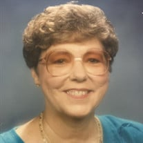 Lynne Rider Paresa