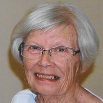 Joyce Elaine Stephens