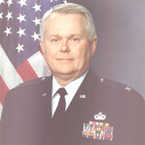 William Henry Cleland