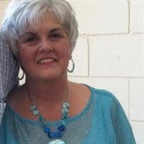 Sheila Todd