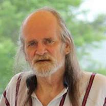 Steven J. Zinck