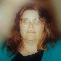 Geraldine Dahl