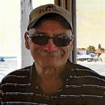 Charles  E. Nestell III