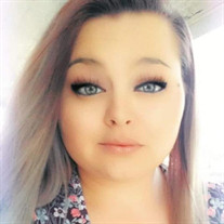 Heather Michelle Lineberry Vaughn