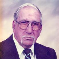 Merle  Dwayne Dalton