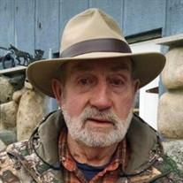 James  E. Judd