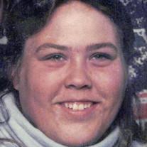Katherine  Marie Smith