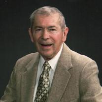 George M. Naylor
