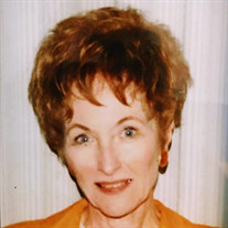 Jayne Anne Sullivan
