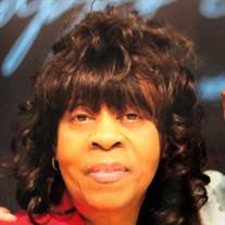 Ms.  Mildred Elaine Hill