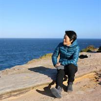 Ms  Betty Siu Ching MA