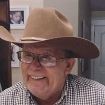 Javier Castro Meza