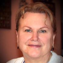 June Ellen Jackson