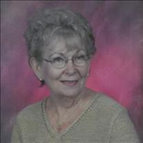 Iola Lucille Merritt