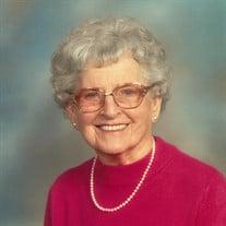 Carolyn Elizabeth Payne Fulghum